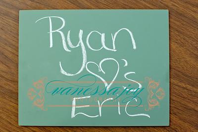 RyanEricESes0010