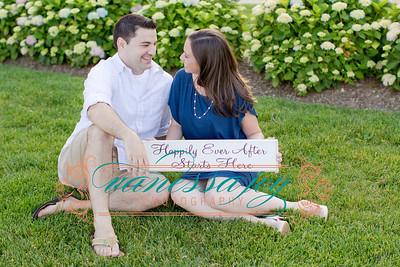 Engaged0026