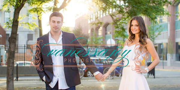 Danielle and Anthony 007 (Sides 13-14)