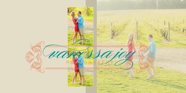 Stephanie and Jake GB 009 (Sides 17-18)