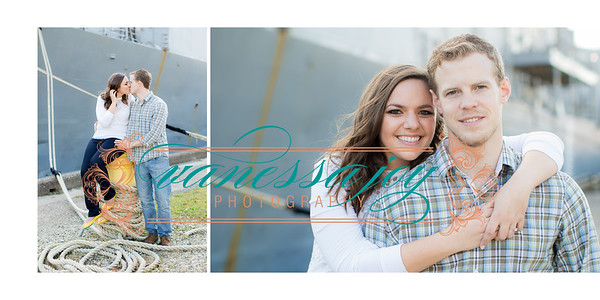 Jessica_Kevin_Engagement_Album_03