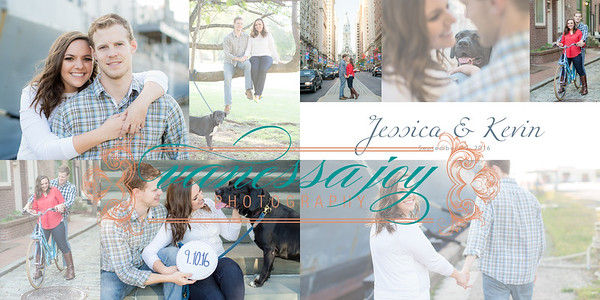 Jessica_Kevin_Engagement_Album_01