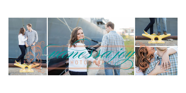 Jessica_Kevin_Engagement_Album_04