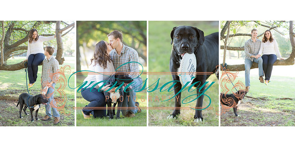 Jessica_Kevin_Engagement_Album_07