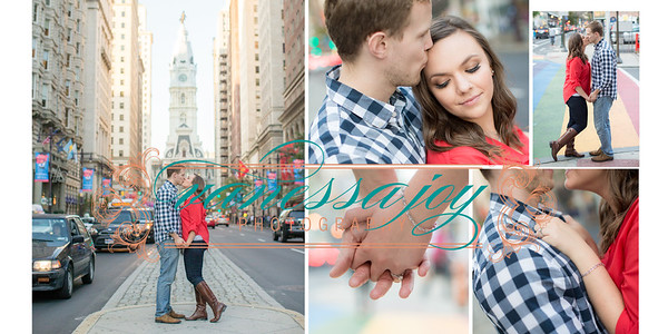 Jessica_Kevin_Engagement_Album_09