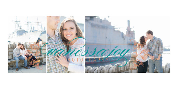 Jessica_Kevin_Engagement_Album_02