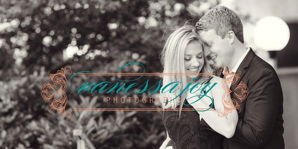 Engagement Album - Sibley and Tim updated 007 (Sides 13-14)