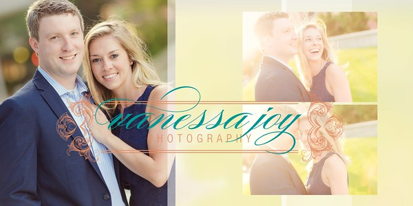 Engagement Album - Sibley and Tim updated 006 (Sides 11-12)