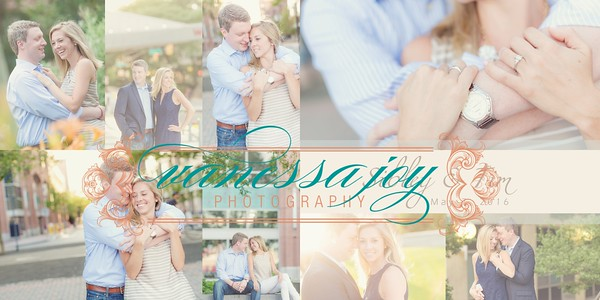 Engagement Album - Sibley and Tim updated 001 (Sides 1-2)