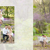Gabrielle_and_Jeff_Engagement_Album_05