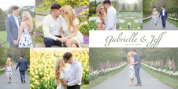 Gabrielle_and_Jeff_Engagement_Album_01