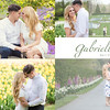 Gabrielle_and_Jeff_Engagement_Album_01