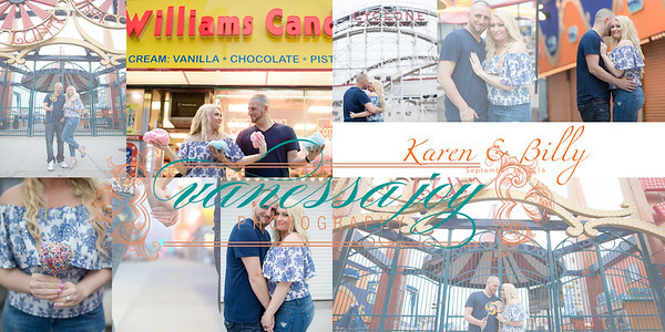 Karen_Billy_Engagement_Album_01