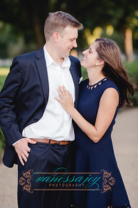 JeffersonMemorialEngagementPhotos0007