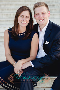 JeffersonMemorialEngagementPhotos0028