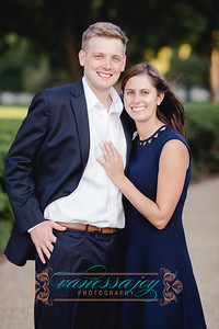 JeffersonMemorialEngagementPhotos0009