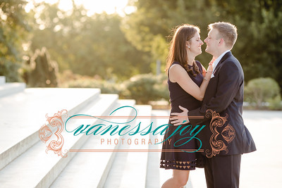 JeffersonMemorialEngagementPhotos0017