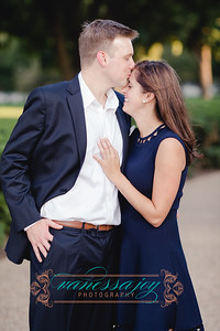 JeffersonMemorialEngagementPhotos0008