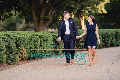 JeffersonMemorialEngagementPhotos0002
