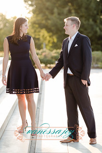 JeffersonMemorialEngagementPhotos0015