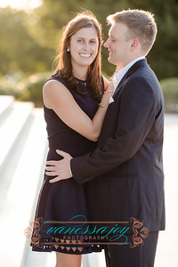 JeffersonMemorialEngagementPhotos0018