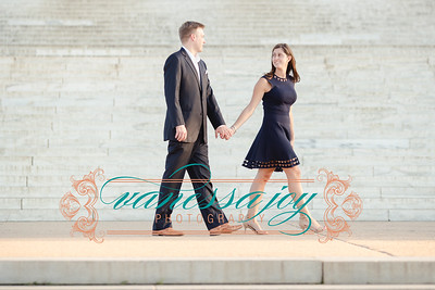 JeffersonMemorialEngagementPhotos0014