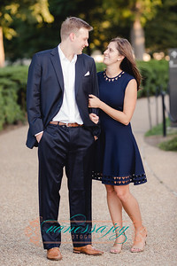 JeffersonMemorialEngagementPhotos0004