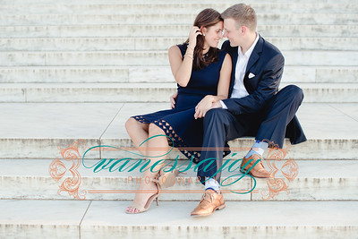 JeffersonMemorialEngagementPhotos0025