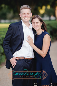 JeffersonMemorialEngagementPhotos0006