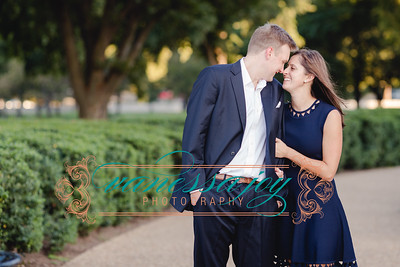 JeffersonMemorialEngagementPhotos0005