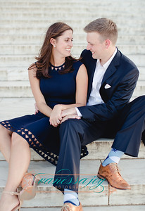 JeffersonMemorialEngagementPhotos0026