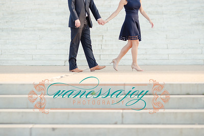 JeffersonMemorialEngagementPhotos0013