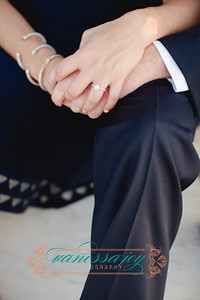 JeffersonMemorialEngagementPhotos0023