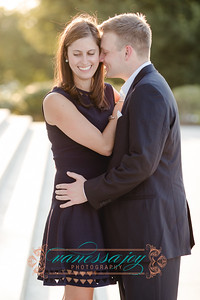 JeffersonMemorialEngagementPhotos0019