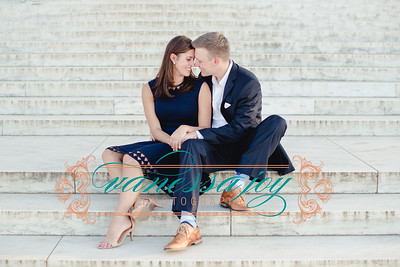 JeffersonMemorialEngagementPhotos0024