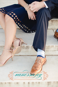 JeffersonMemorialEngagementPhotos0022