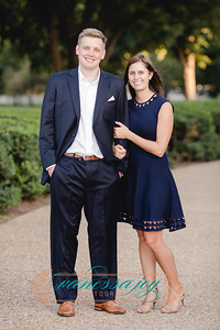 JeffersonMemorialEngagementPhotos0003