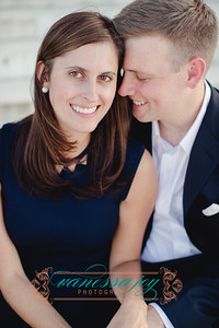 JeffersonMemorialEngagementPhotos0031
