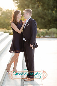JeffersonMemorialEngagementPhotos0016