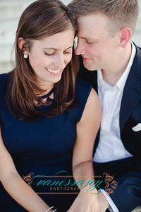 JeffersonMemorialEngagementPhotos0030