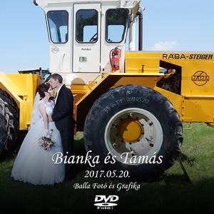 DVD_cimke_1
