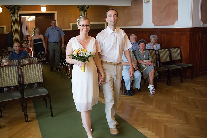Kreativ esküvőfotózás Pestszentlőrincen