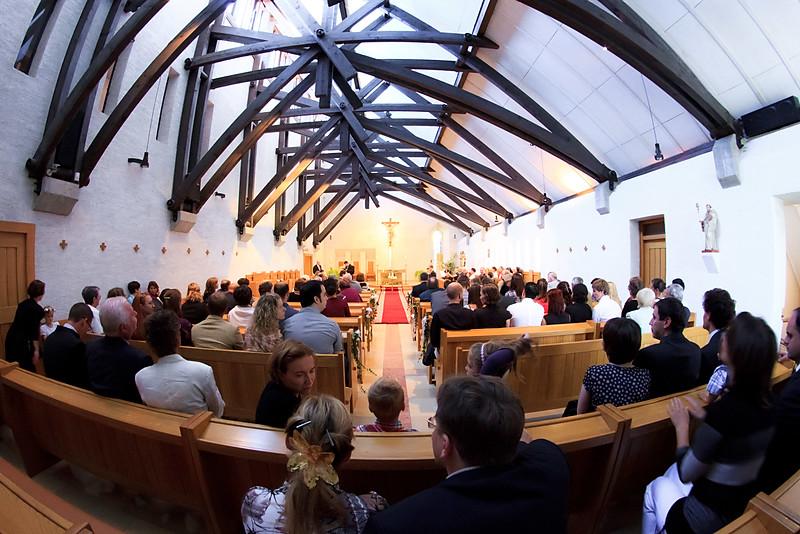 Esküvőfotózás Érden