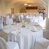 Erdődy-Hatvani Palota esküvőhelyszín