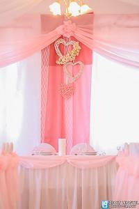 MA - dekor - Csoltkó Andrea - 012