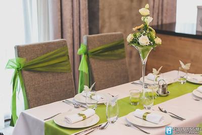 20160514 - Avalon Park - esküvői dekor - Demeter Virág és Dekor - Miskolc - 021