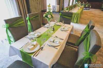 20160514 - Avalon Park - esküvői dekor - Demeter Virág és Dekor - Miskolc - 018