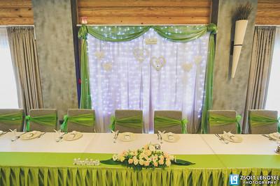 20160514 - Avalon Park - esküvői dekor - Demeter Virág és Dekor - Miskolc - 015
