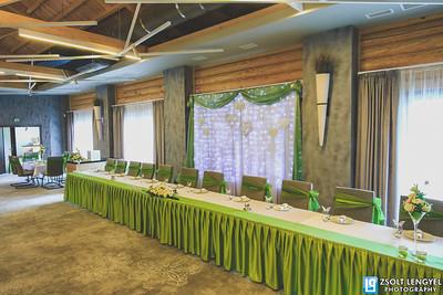 20160514 - Avalon Park - esküvői dekor - Demeter Virág és Dekor - Miskolc - 012