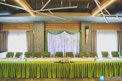 20160514 - Avalon Park - esküvői dekor - Demeter Virág és Dekor - Miskolc - 011